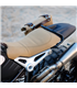 Sella Monoposto Solo seat  BMW RnineT Beige