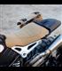 Solo Sedlo pre BMW  RnineT béžová
