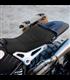 Solo Sedlo pre BMW  RnineT čierna