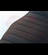 Sella Biposto  seat  BMW RnineT Brown