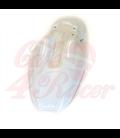 Front fender alpine white R1150 G/S R 1150 ADV, R 1200 G/S R1150 R