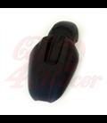 Predný blatník  čierna matná  BMW  R1150 G/S R 1150 ADV, R 1200 G/S R1150 R