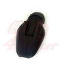 Front fender  matt black R1150 G/S R 1150 ADV, R 1200 G/S R1150 R