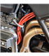 NGK sada adaptérov s káblami pre  K75/K100/K100/K1100
