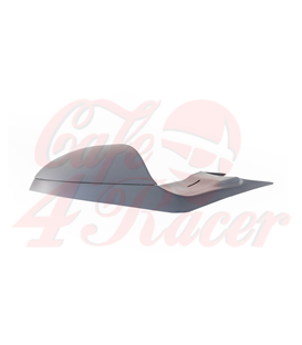 Colín BMW K75/K100 biplaza