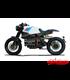 BMW K kolesá so špicovým výpletom