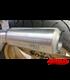 Exhaust K100 Scrambler I