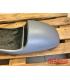 Dvojité sedlo pre  BMW K75/K100 s odnímateľným krytom