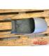 Solo sedlo pre  BMW K75/K100 s odnímateľným krytom