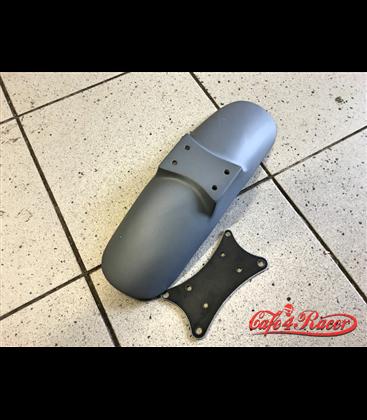 Bočné kryty k nádrži  pre BMW K100/1100