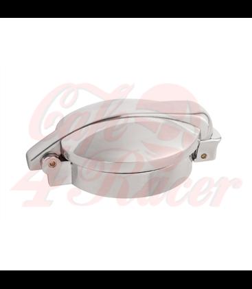 BMW Airhead Monza Gas Cap Kit