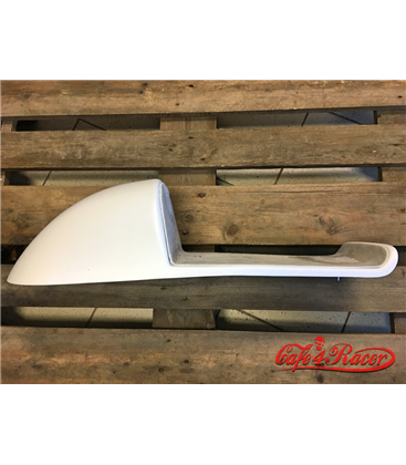 Solo seat for BMW R65