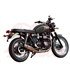 ZARD Triumph Scrambler, low, full, E-mark