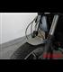 BMW K100/75 Front fender