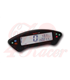 Koso Digital speedometer DB EX-02