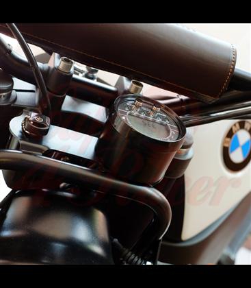 Relé pre  BMW K sériu