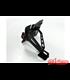 IBEX Držiak na poznávaciu značku, bočný HD Sportster -04