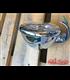 Headlamp  Bates Style 5