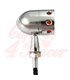 Turn Signal Indicators CR16