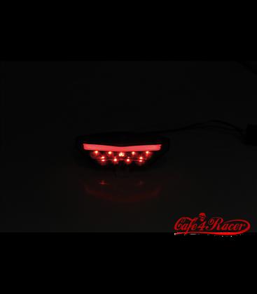 SHIN YO LED zadné sveto pre  BMW R 1200 nineT