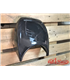 Universal Scrambler mask NO10