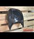 Univerzálna Scrambler  maska NO10
