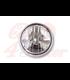 SHIN YO 7 inch headlamp RENO