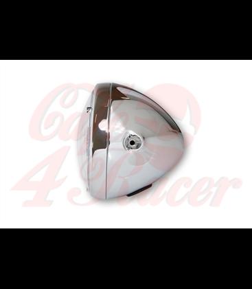 SHIN YO 7 inch hlavný svetlomet RENO