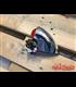 SHIN YO Chopper taillight SPARTO chróm