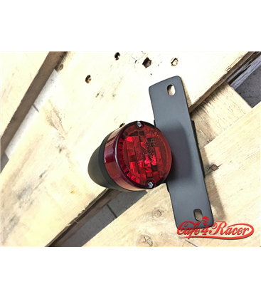 SHIN YO Chopper taillight NEW  SPARTO