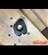 Motogadget m-Switch Mini  3 push button