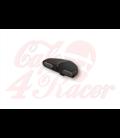 HIGHSIDER LED taillight FLIGHT, čierne,  tónované  skličko