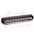 SHIN YO LED taillight LINE