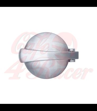 """Monza Fuel Cap   2.5"""" 62mm"""