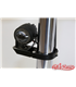 HIGHSIDER CNC bracket RS1