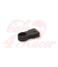 HIGHSIDER Universal CNC bracket RS2