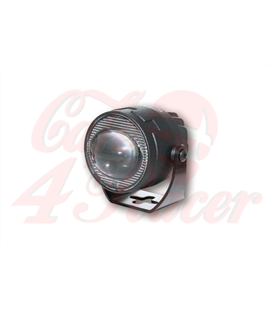 HIGHSIDER fog light LED-MICRO