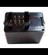 7-pinové flash relé pre  SUZUKI, 12V, 0.05A-10A