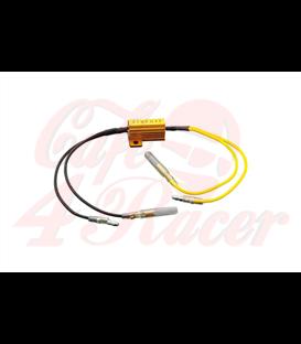 Resistor for LED 21W