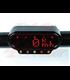 motogadget msm combi rámček s LED indikátormi