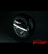 HIGHSIDER 7 inch LED Hlavný svetlomet VOYAGE