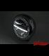 HIGHSIDER VOYAGE HD-STYLE LED-headlamp, 7 inch
