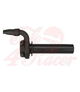 THROTTLE CONTROL  22mm  OFF Road