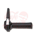 DOMINO THROTTLE CONTROL  22mm  Vintage (Left+Right grip)