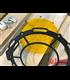 Retro Grill  Metallic Grill & Base- 3 pcs of Plexiglas UP1