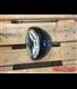 HIGHSIDER 7 inch LED hlavný svetlomet RENO 3