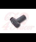 Spark plug connector, NGK, LB-05 EMH, 90°