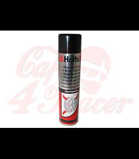Brake cleaner Holts 600ml