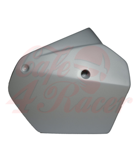 Side covers for tank K75/100 ver B