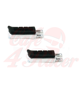 Footpegs for HONDA wide style
